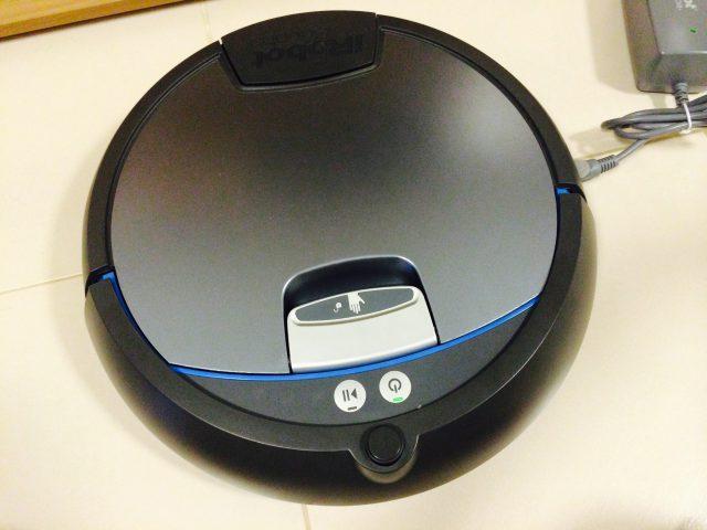iRobot-Scooba-390