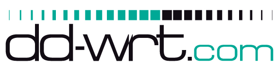 repeater-bridge-wifi-ddwrt-logo
