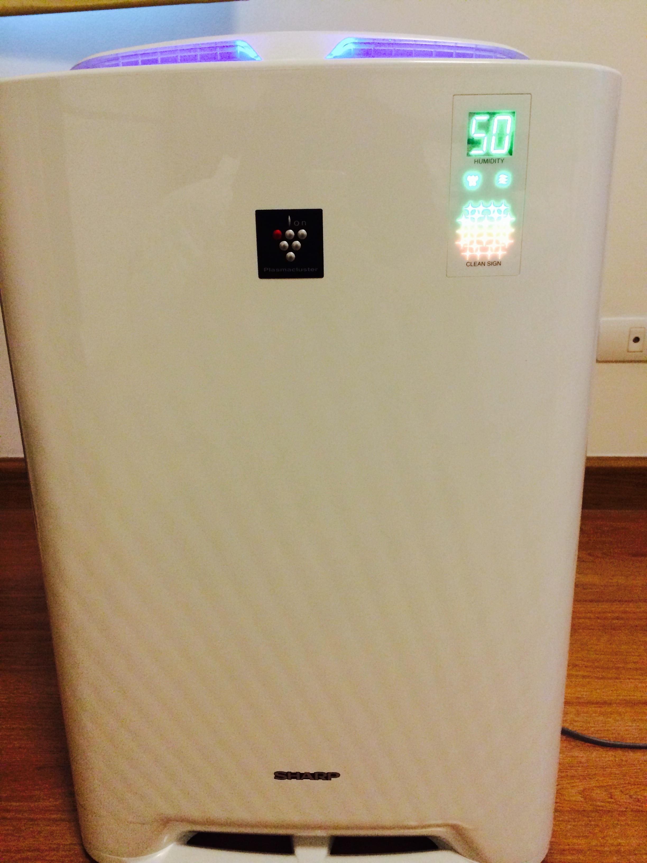 sharp-air-purifier-kc-a60ta-17