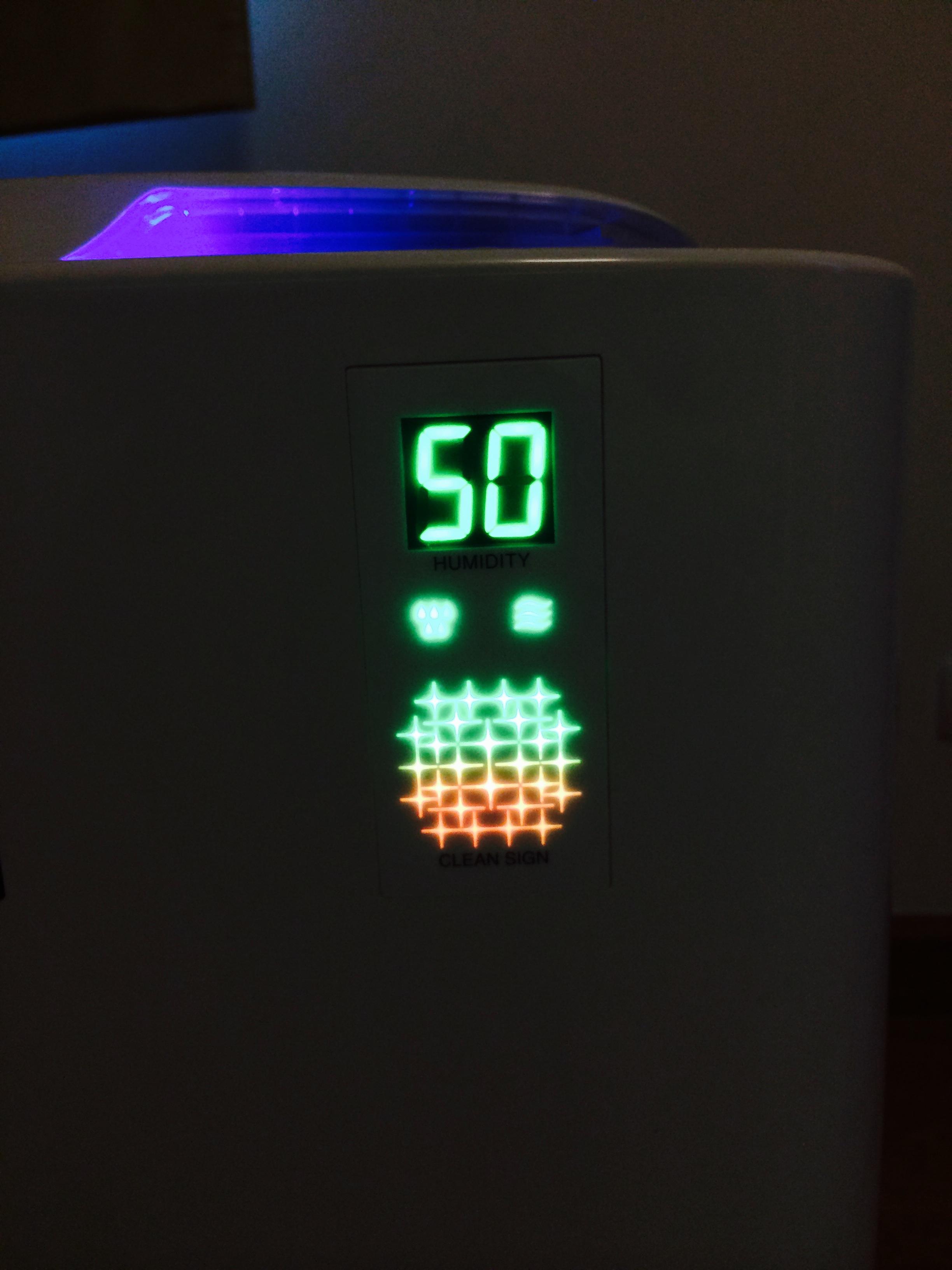 sharp-air-purifier-kc-a60ta-18