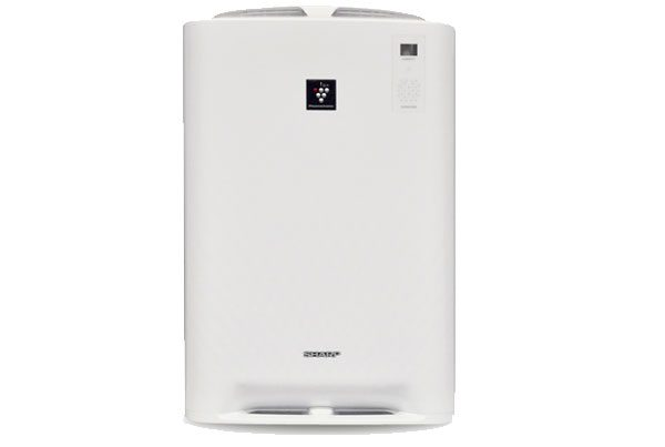 Sharp KC-A60TA Air Purifier
