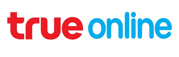 True Online Logo
