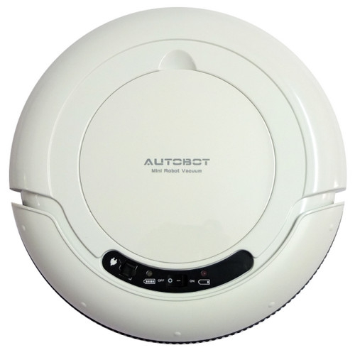 autobot-mini-robot-vacuum-cleaner-1