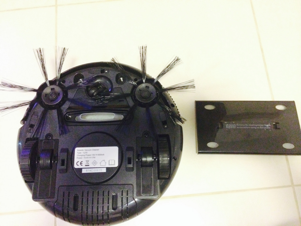 autobot-mini-robot-vacuum-cleaner-19