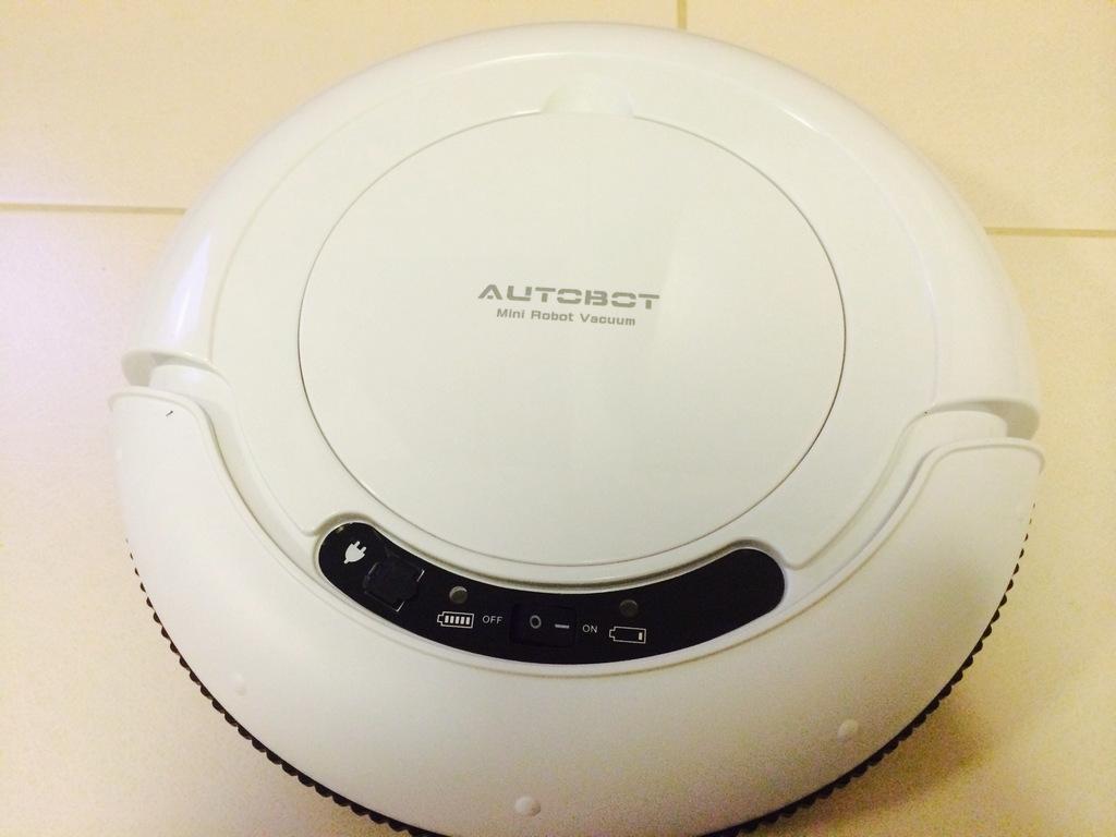 autobot-mini-robot-vacuum-cleaner-2