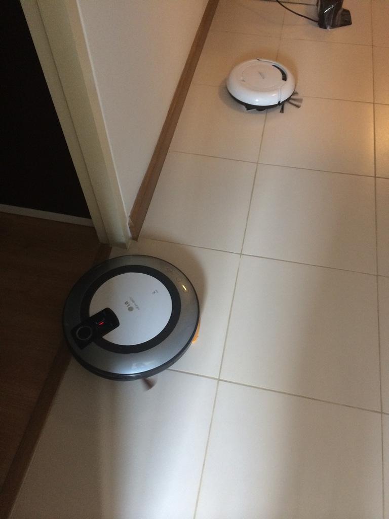 autobot-mini-robot-vacuum-cleaner-27