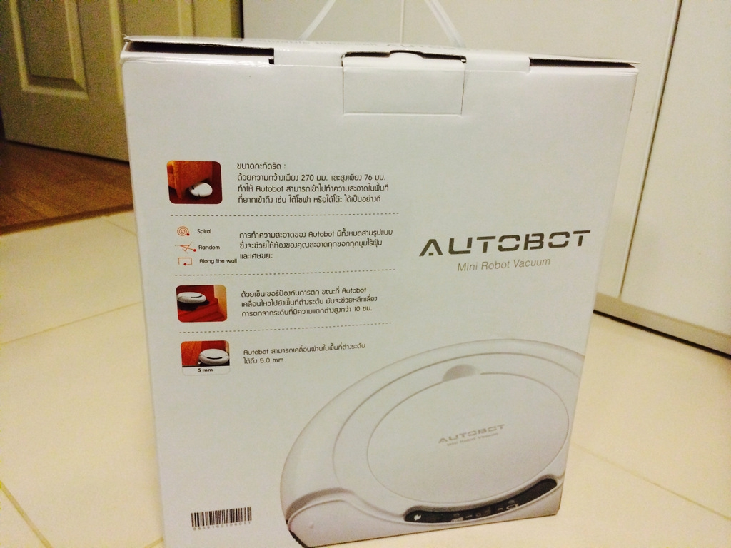 autobot-mini-robot-vacuum-cleaner-3