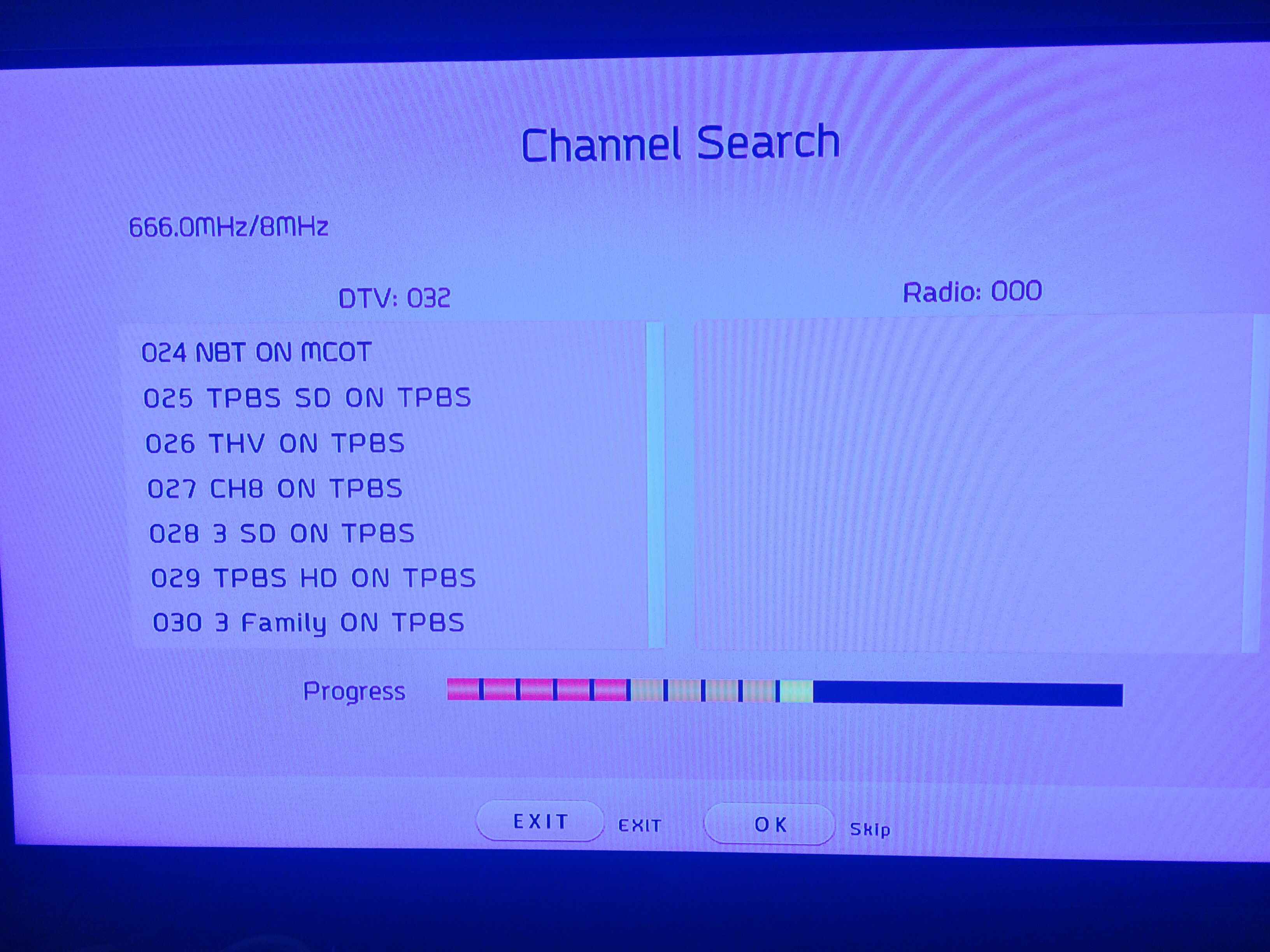 digitaltv-mcot-hdbox-view-16