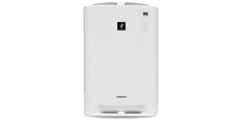 sharp-air-purifier-kc-a60ta-featured-image