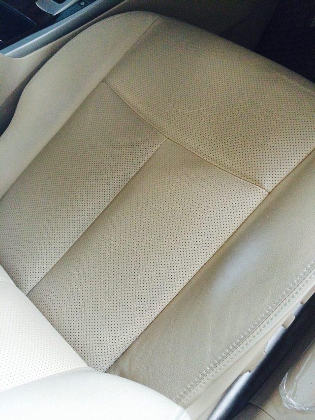 Nissan Teana L33 Driver Seat (เบาะคนขับ นิสสันเทียน่า 2014)