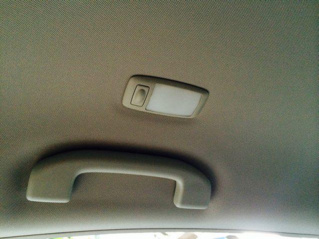 Nissan-Teana L33 Interior Rear Light (ไฟห้องโดยสาร ด้านหลัง)