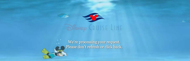 Disney-Cruise-Line-Website-Cruise-Search-Waiting