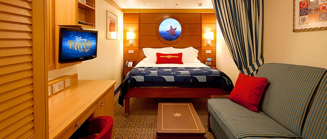 Disney-Dream-Inside-Staterooms