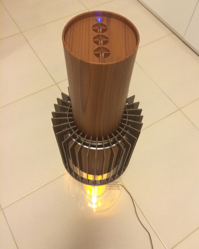 Light-Air-IonFlow-50-Working-LED-3