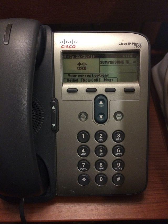 Disney Cruise Dream Stateroom Verandah Phone