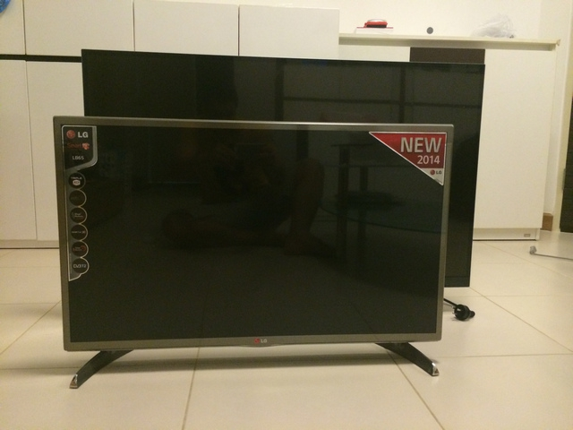 LG-SmartTV-32LB650T-and-42LM7600