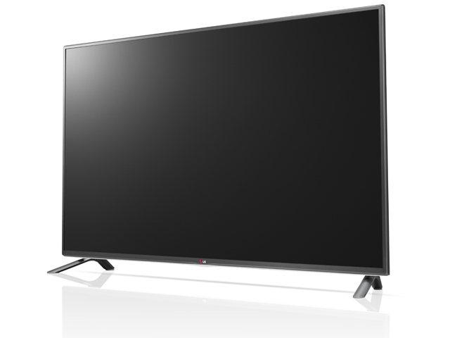 สมาร์ททีวี LG รุ่น 32LB650T