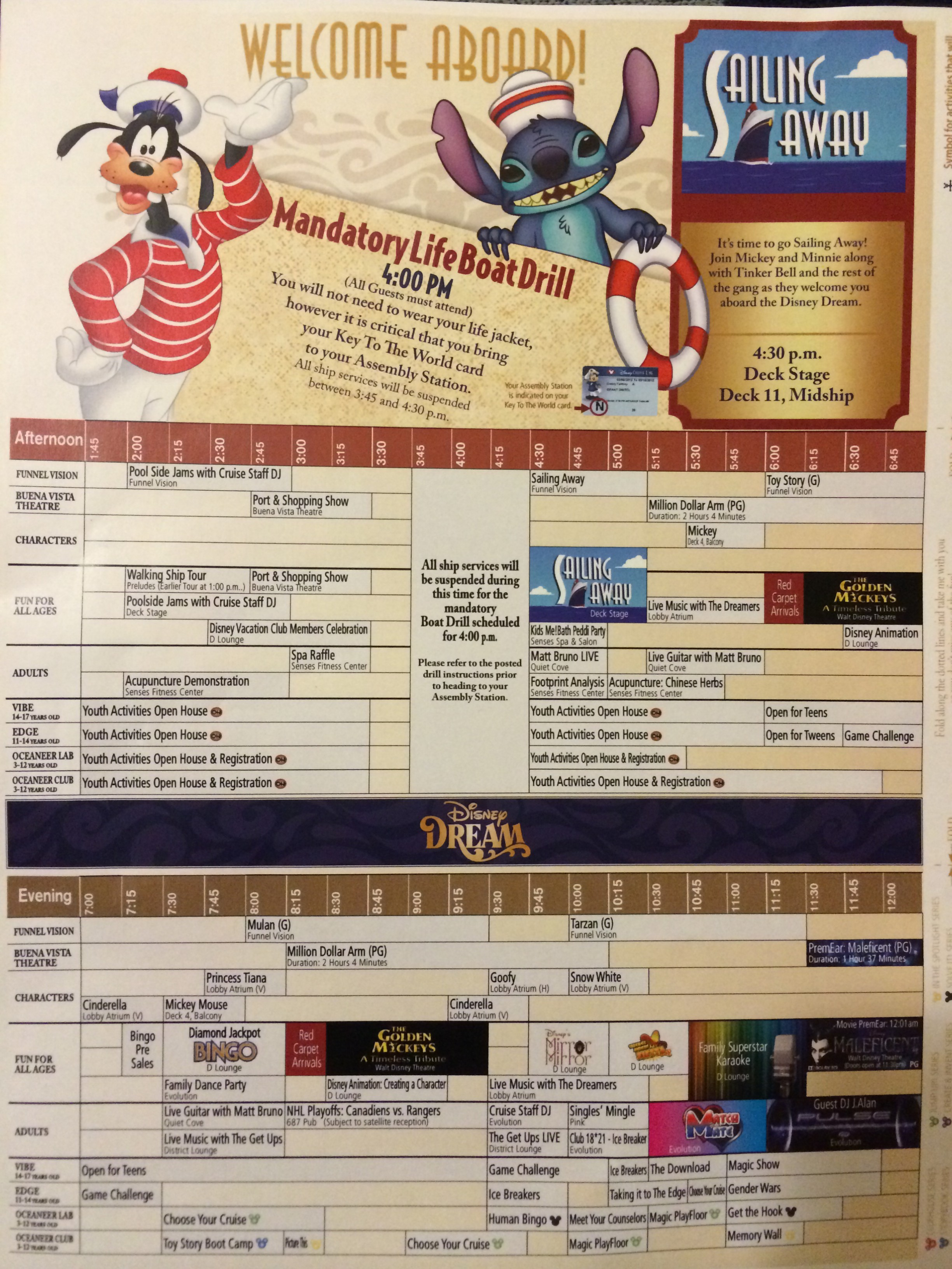 Disney-Cruise-Dream-Day1-Schedule2