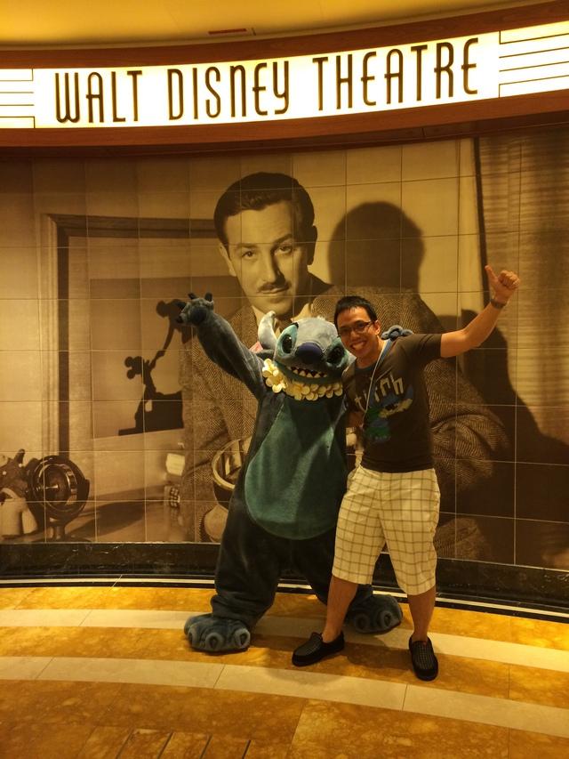 Disney-Cruise-Dream-Stitch-Appearance2