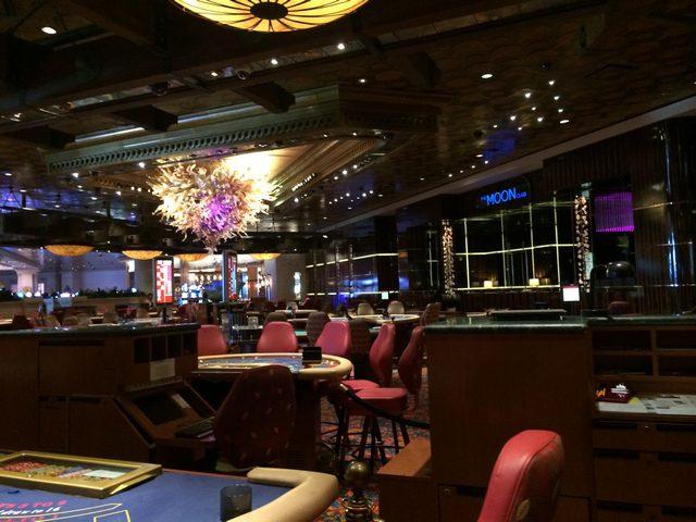 Royal Towers Atlantis Resort Casino 1