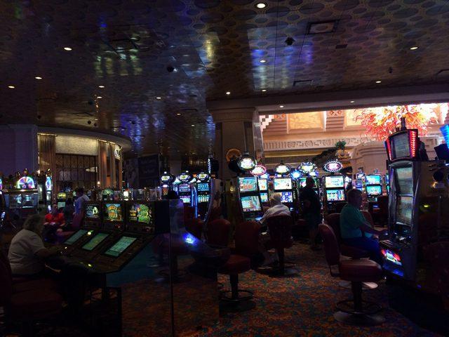 Royal Towers Atlantis Resort Casino 2