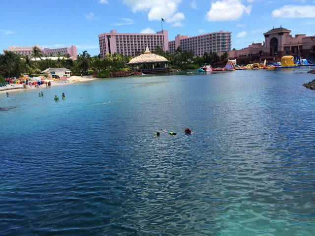 Royal Towers Atlantis Resort Waterpark 2