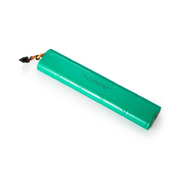 neato-botvac-battery