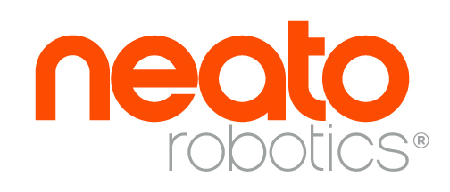 Neato Robotics Logo