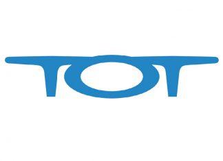 TOT Logo Share