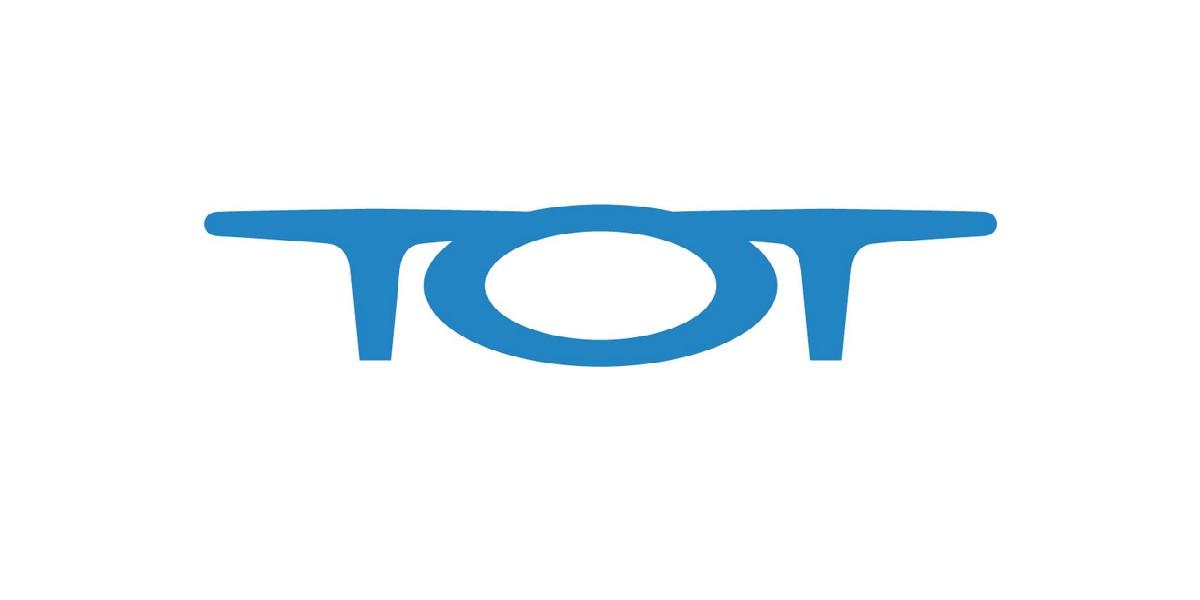 tot-logo-share
