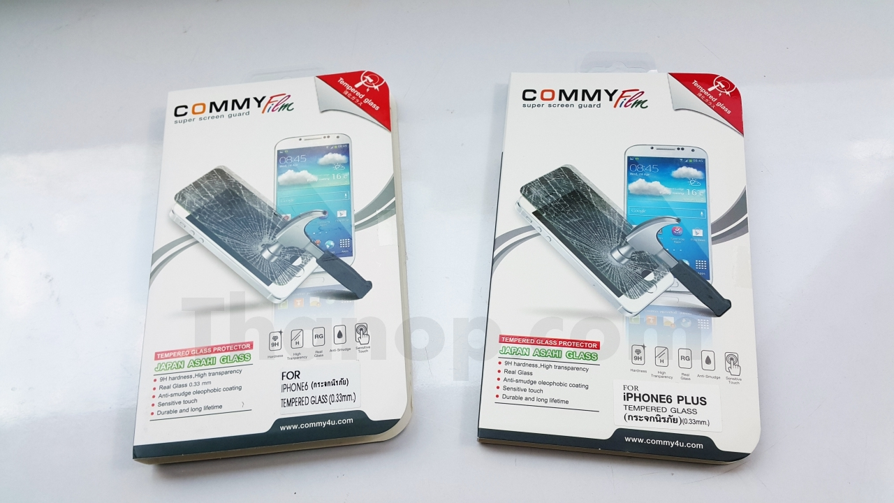 commy-screen-guard-tempered-glass-package-front