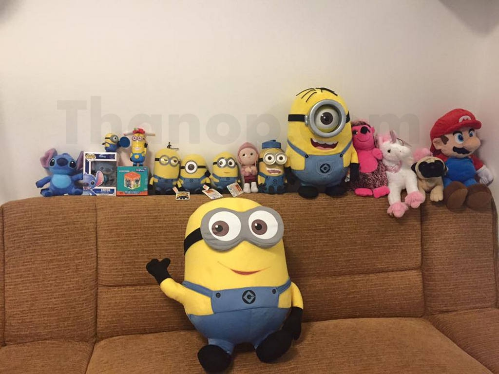 doll-collections