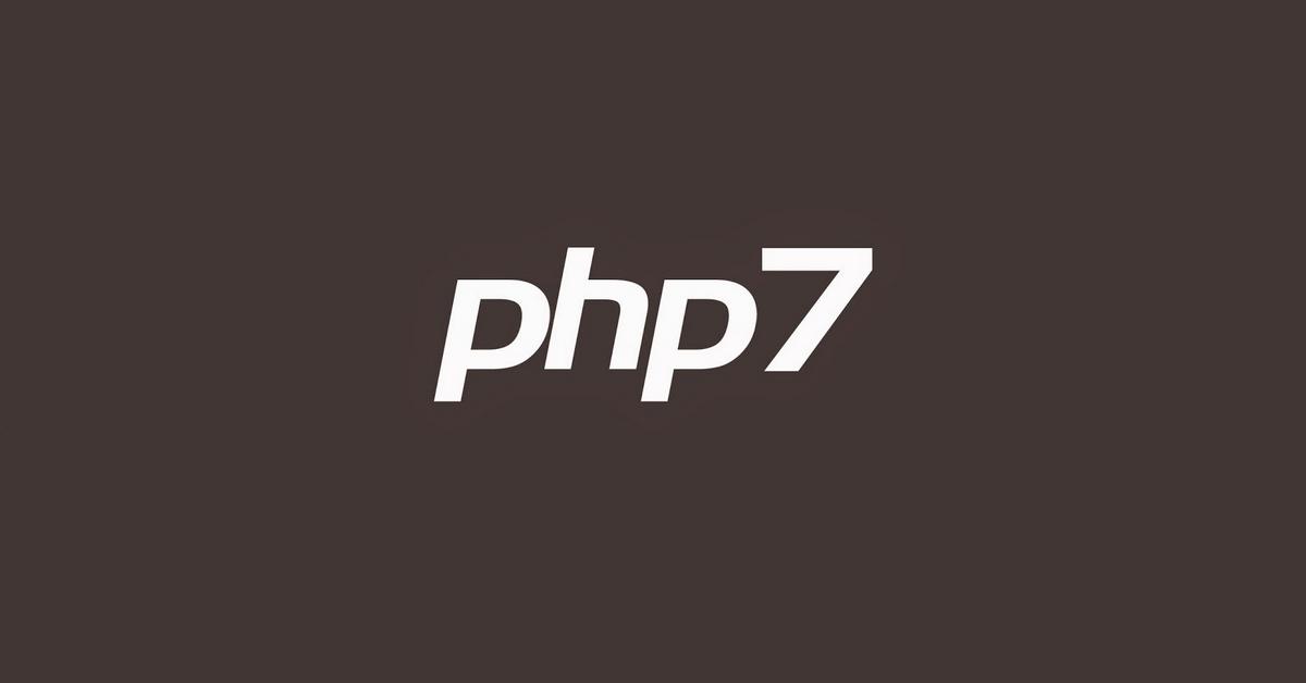 php7-logo-large
