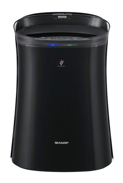 Sharp FP-FM40B-B