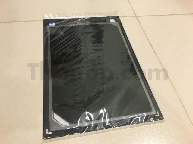 Air Purifier Glue Sheet