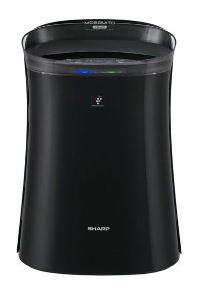 เครื่องฟอกอากาศดักยุง Sharp FP-FM40B-B