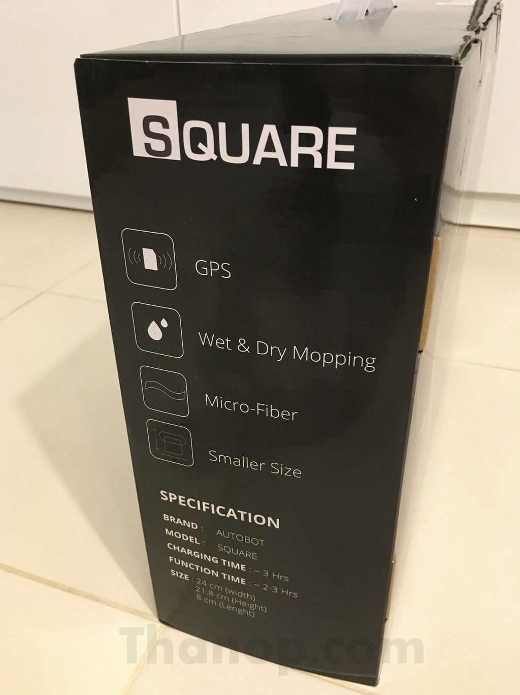 squarebot-box-left