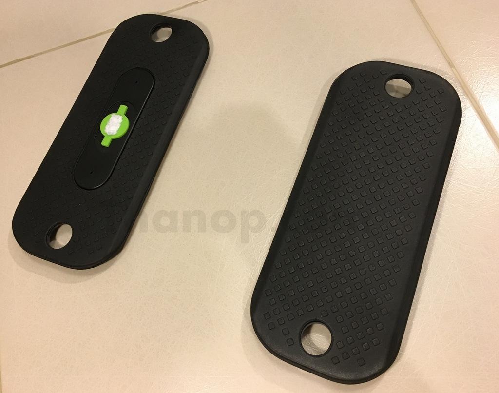 squarebot-reservoir-pad-clip-underside