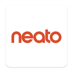 neato-robotics-application-logo