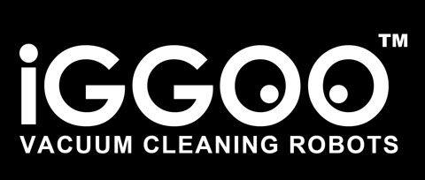 iGGOO Logo