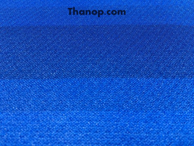 Thai National Football Jersey 2014 Texture