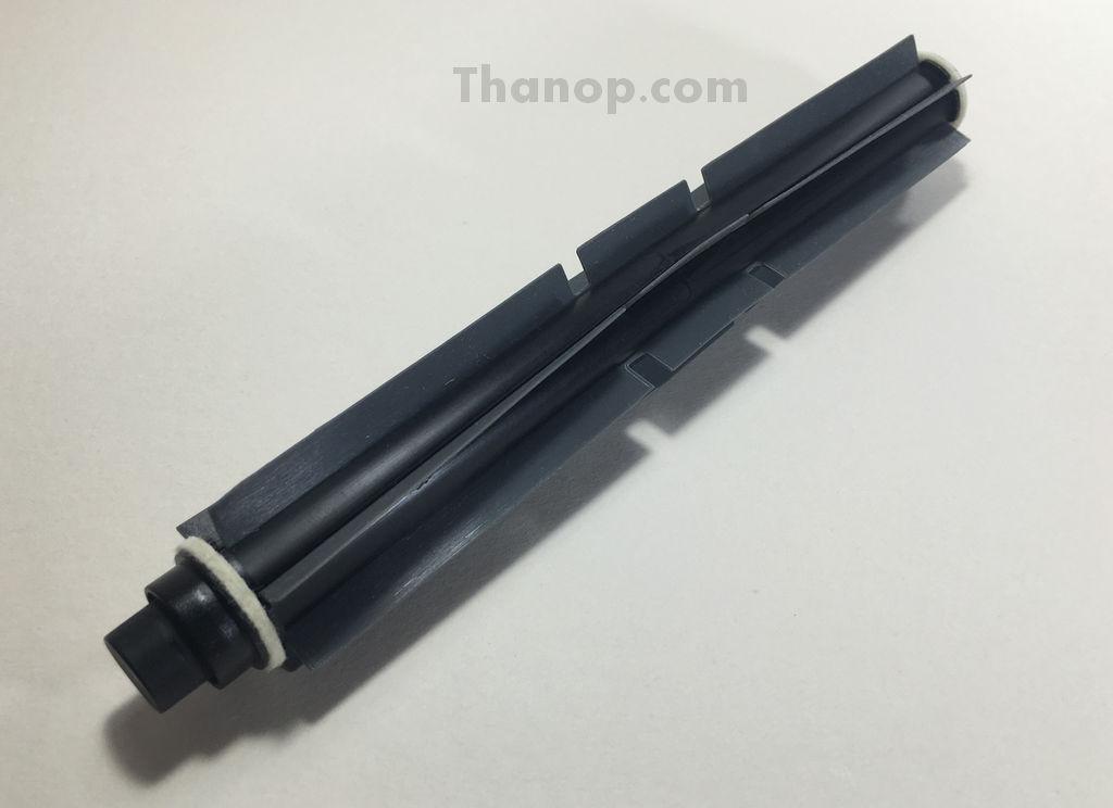 iClebo Omega Main Brush