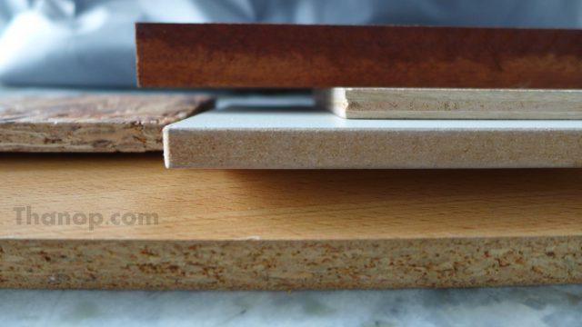 Wood for Furniture - ไม้ทำเฟอร์นิเจอร์