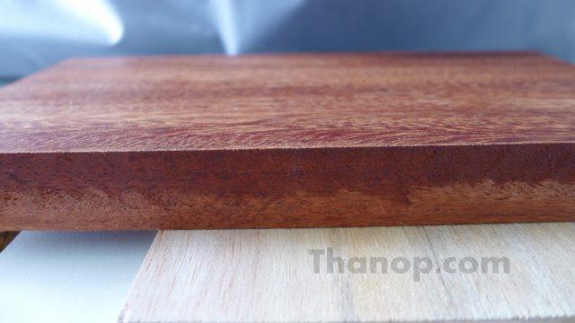 Wood for Furniture Genuine Wood