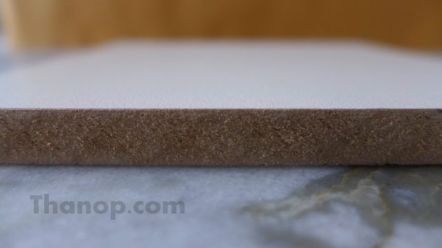 Wood for Furniture MDF Medium Density Fiberboard