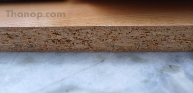 Wood for Furniture Particle Board