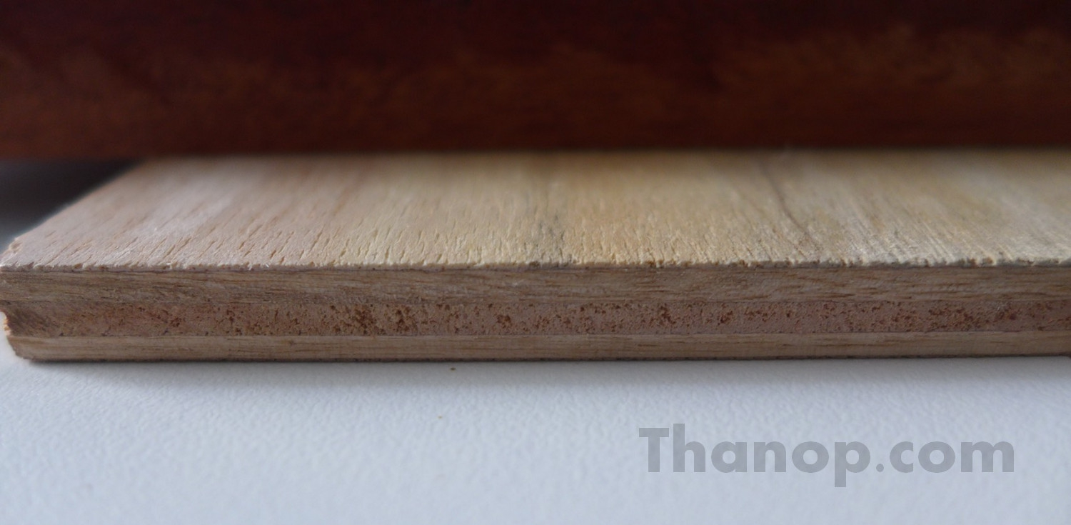 Wood For Furniture Plywood