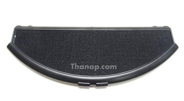 iBOT i800 Hybrid Mop Plate