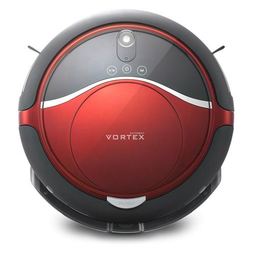 autobot-vortex-thumbnail