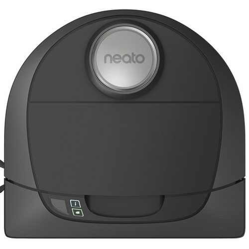 Neato Botvac D5 Connected Thumbnail